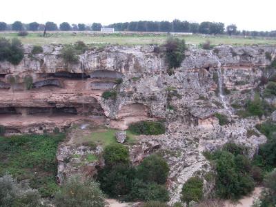gravina di grottaglie