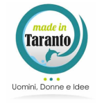 Logo Made in Taranto