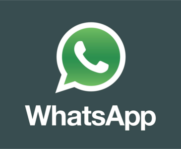 Seguici anche su Whatsapp