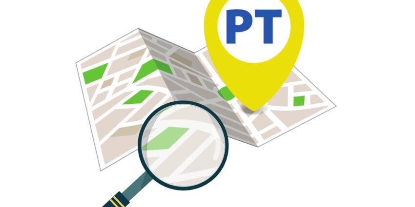 FERMO POSTA: Ritira il tuo Pacco nell'Ufficio Postale