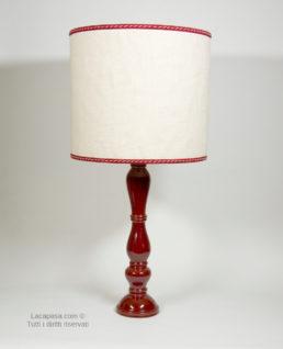 """LAMPADA """"Papavero"""""""