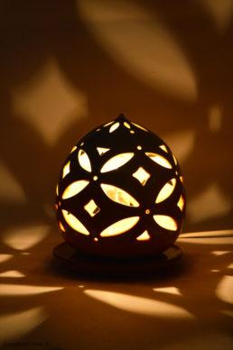 LAMPADA 'Calendula'