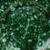 Verde ramina: il colore Greenery delle nostre ceramiche artistiche per l'autunno 2017