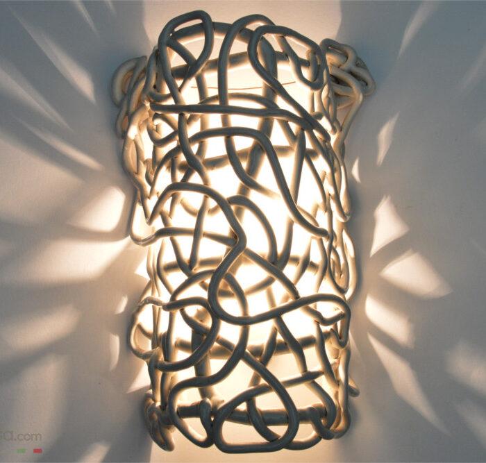 Illuminazione Decorativa per Arredare gli Interni