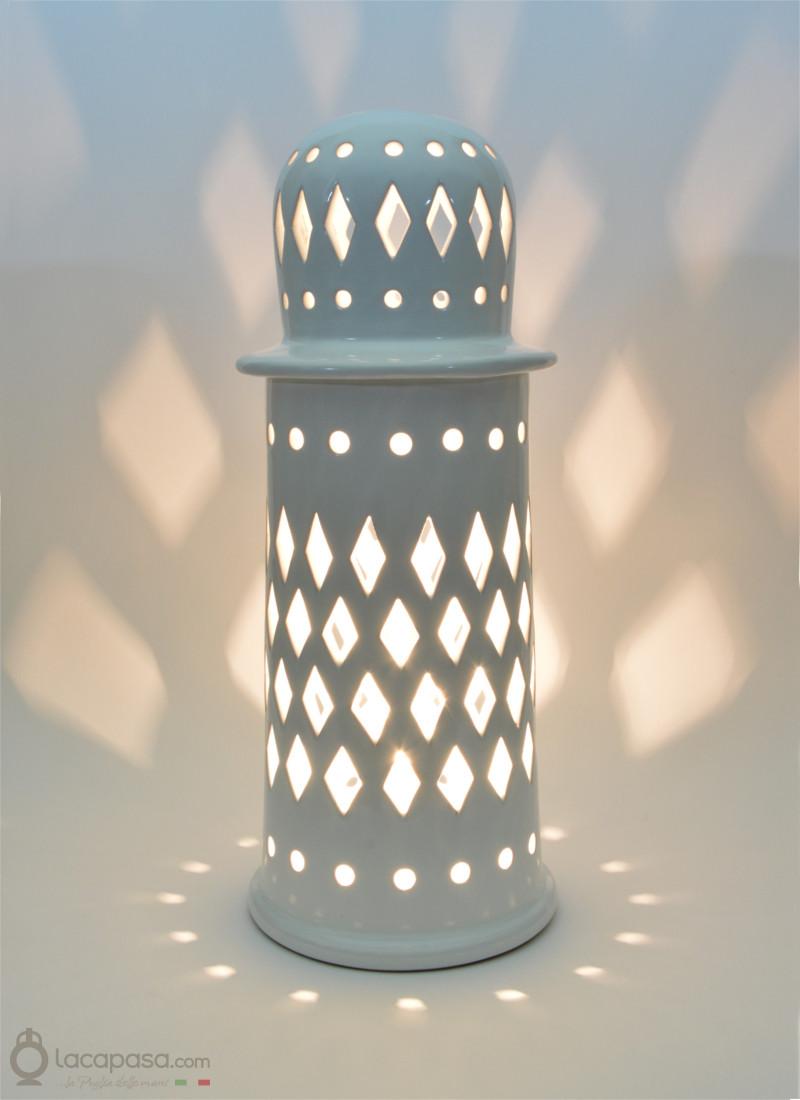 """LAMPADA """"Minareto"""""""