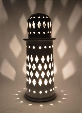 F106_lampada_minareto_acceso