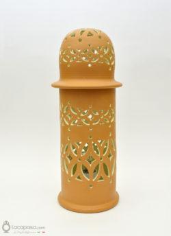F107_lampada_minareto_terracotta