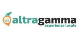 Logo Altagramma.com