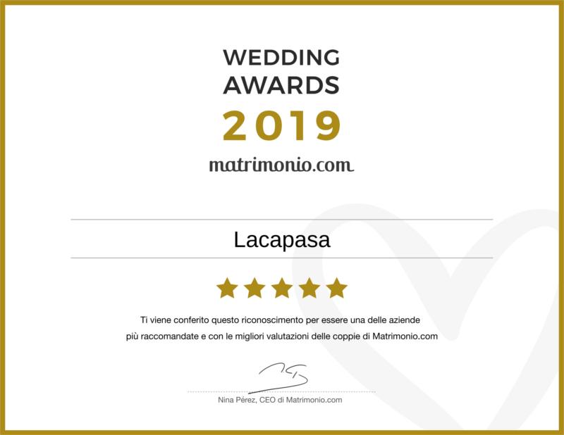 Wedding Awards 2019 800